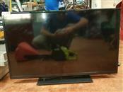 INSIGNIA Flat Panel Television NS-40D420NA-16